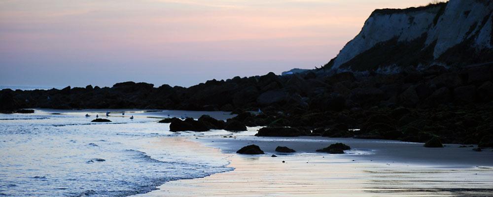 The Island Free School Ventnor Isle Of Wight