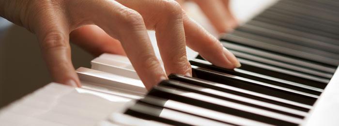 keyboard-700x260px