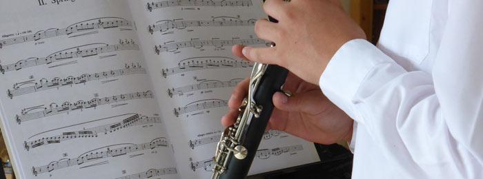 clarinet-700