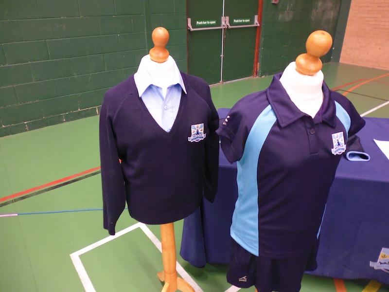 tifs-boys-uniform