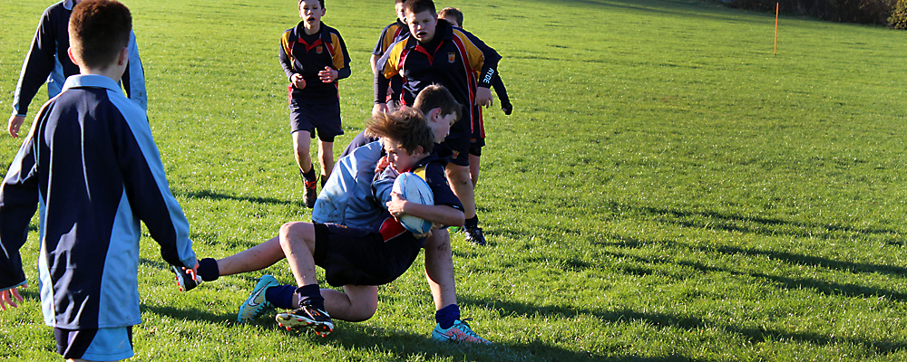 rugby-1000px