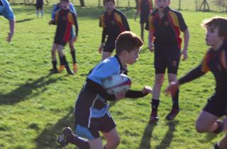 Rugbyx2
