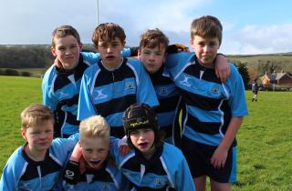 Rugbyx3