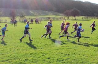 Rugbyx4