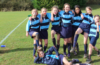 girlsrugby2