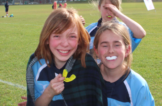 girlsrugby4