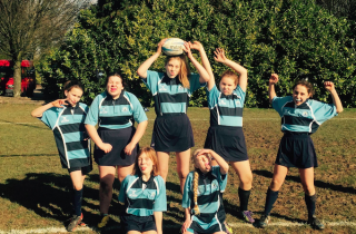 girlsrugby5