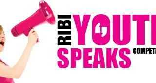 Youth_Speaks_banner_8