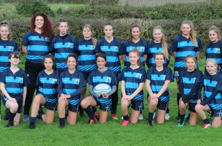 rugbygirls1