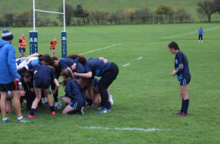 rugbygirls2