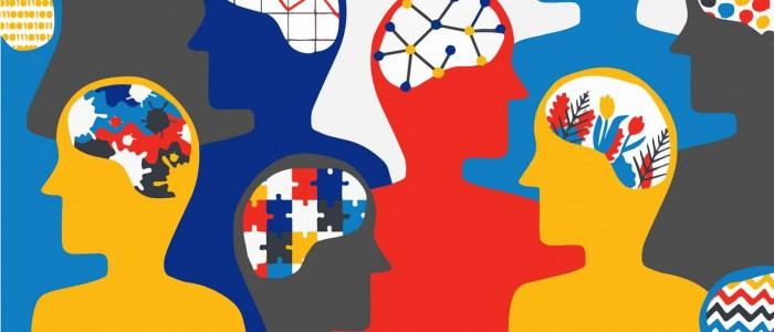 Neurodiversity-graphic